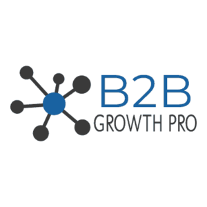 B2B Growth Pro Coupons