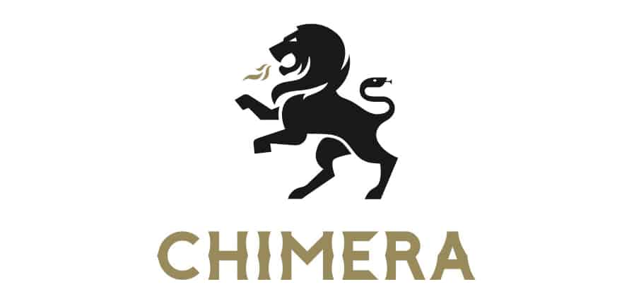 Chimera Sparkling Wine