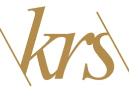 KRS Λογιστές Φοροτεχνικοί
