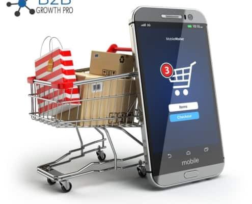 Κατασκευή E-Shop και Site