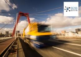 Μεταφορικές Εταιρείες