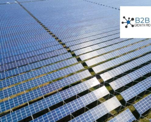 Πράσινες Τεχνολογίες Φωτοβολταϊκά Ανεμογεννήτριες