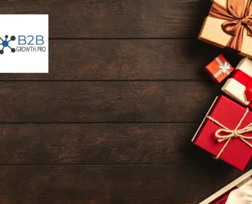 Διαφημιστικά δώρα Εταιρικά Δώρα και Βραβεία