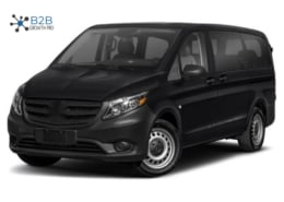 Hotel Transportation Services