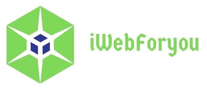 iwebforyou