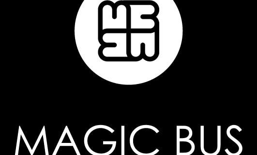 The Magic Bus Event Agency