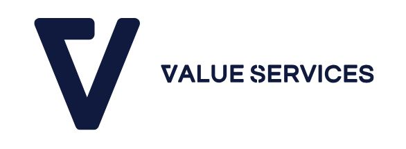 Value Services Δίκτυα Επιχειρήσεων