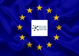 Εύρεση συνεργατών για Ευρωπαϊκές προτάσεις χρηματοδότησης