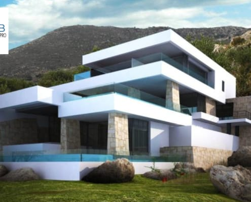 Residential Property in Crete