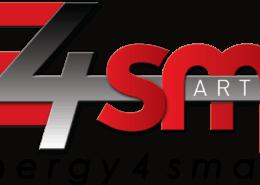 Energy4Smart