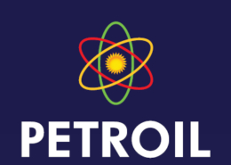 Petroil Fuels Πετρέλαιο Ενέργεια