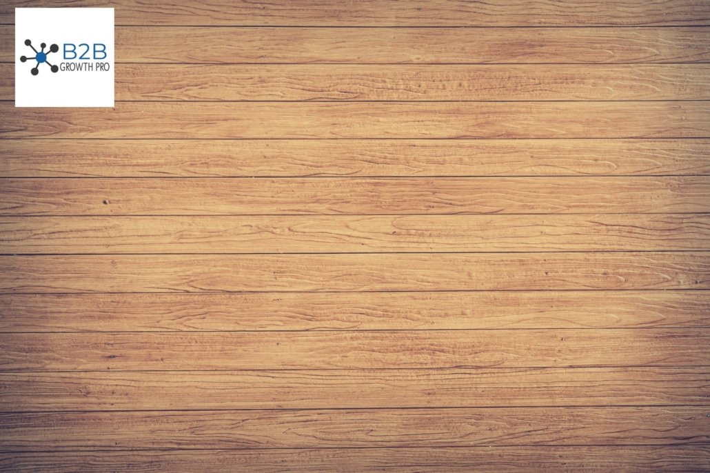 Request for Timber Supplies