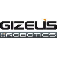 Gizelis_Robotics