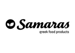 Samaras Greek Food Products