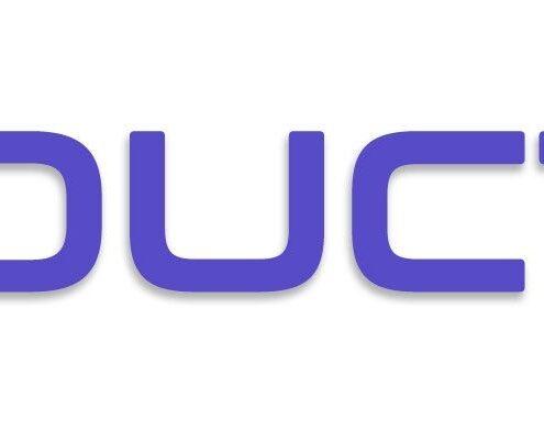 Eductor1 Quantum Biofeedback Technology