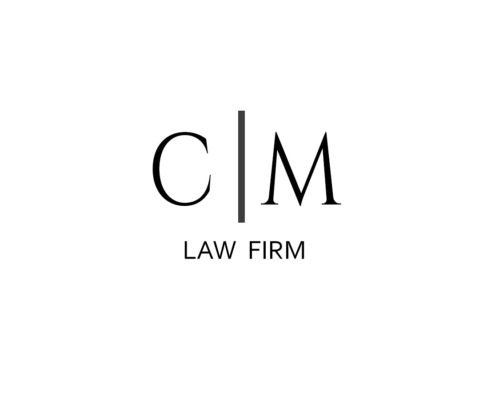 Christofi Meraklis International Legal Services