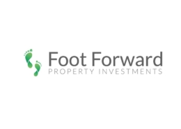 Foot Forward Real Estate Investments