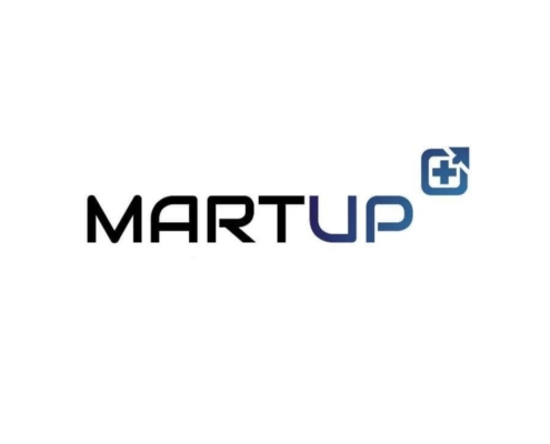 Martup PPE Products Distributor