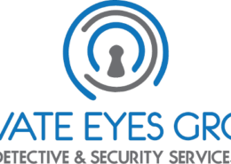 Private Eyes Group