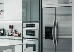 Ζήτηση για Εταιρείες Κατασκευών Συστημάτων Κουζίνας