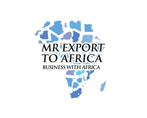Mr Export to Africa