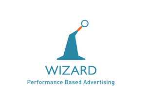 Wizard Performance Based Advertising