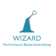Wizard Performance Based Advertising