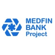 MEDFIN BANK