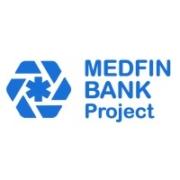 MEDFIN BANK