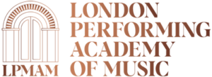 London Performing Academy of Music