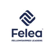 Felea