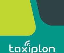 Taxiplon Υπηρεσίες Μεταφορών