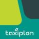 Taxiplon Transfer Services